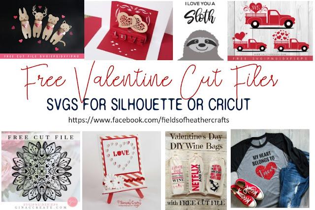 Flash Freebie Free Svg Cut File Love Love Love Love