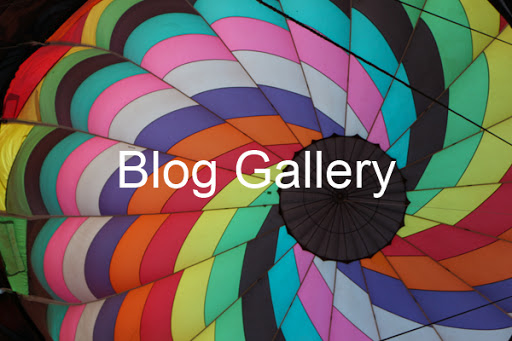 Blog Gallery