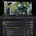 uTorrent Web commence à se montrer
