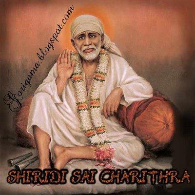 Telugu tatvalu mp3 free download