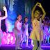 Espetáculos celebram Dia das Mães em Jussiape