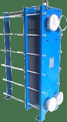http://www.sukrucha.net/p/gasket-plate-heat-exchanger.html