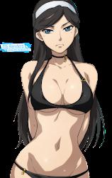 hentai Maya shidow