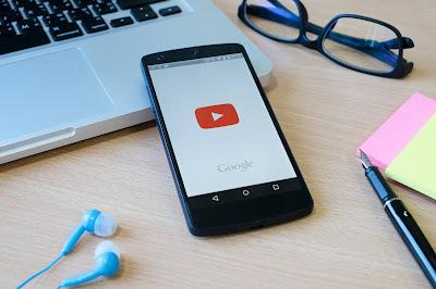 YouTube-plataforma-para-promocionar-su-negocio.