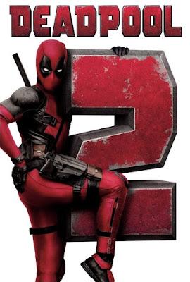 deadpool full movie online free putlockers