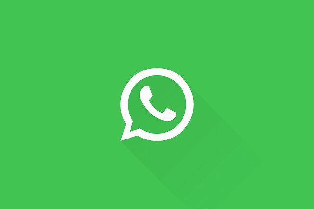 Menulis Teks Cetak Tebal dan Miring di WhatsApp