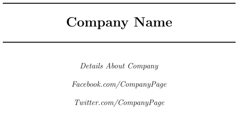 Latex business card garciapl notes java and others latex business card colourmoves