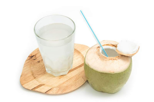coconut water during pregnancy,coconut water,benefits of coconut water during pregnancy,coconut during pregnancy,benefits of drinking coconut water during pregnancy,coconut oil during pregnancy,pregnancy,coconut water during pregnancy for fair baby,eat coconut during pregnancy,benefits of coconut water,coconut during pregnancy for fair baby,coconut water during pregnancy in hindi