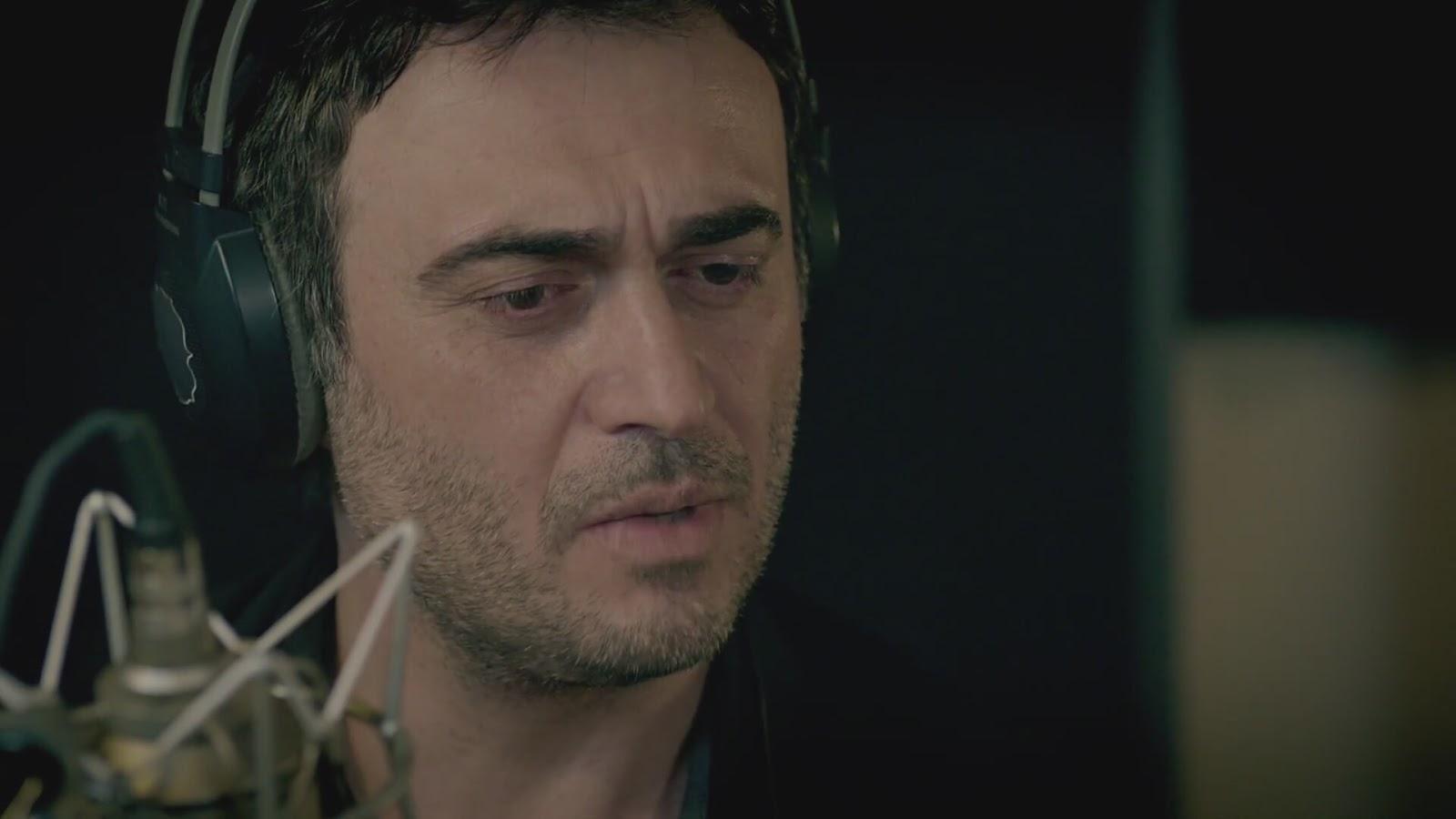 Kutsi Meral Kendir Söz Konusu Aşk Kırgın çiçekler Soundtrack