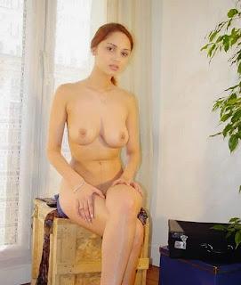 Big Boobs Hot & Sexy Indian Girls Nude Photos
