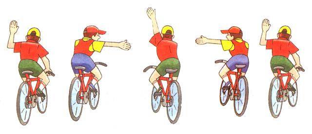Госдума предлагает ввести регистрацию велосипедов и проверять знание ПДД велосипедистов с 14 лет