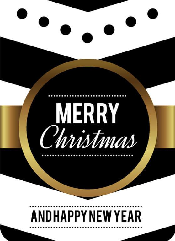 christmas greeting cards free