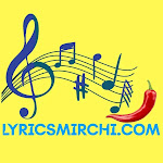 LYRICS MIRCHI
