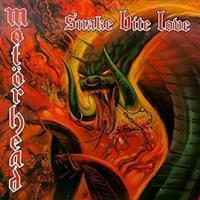[1998] - Snake Bite Love