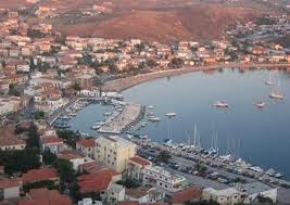 Tα προβλήματα που αντιμετωπίζει η Λήμνος αλλά και τα άλλα νησιά του Β. Αιγαίου