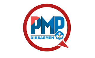 Jadwal Pengiriman Data PMP