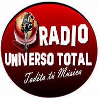 Radio Universo total