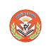 اعلان ايفاد مبعوثين للحصول على درجة الدكتوراة صادر عن جامعة اربد الاهلية