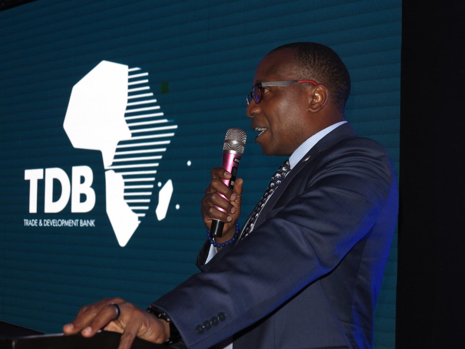 """Résultat de recherche d'images pour """"La Trade and developpement bank-TDB rd congo"""""""