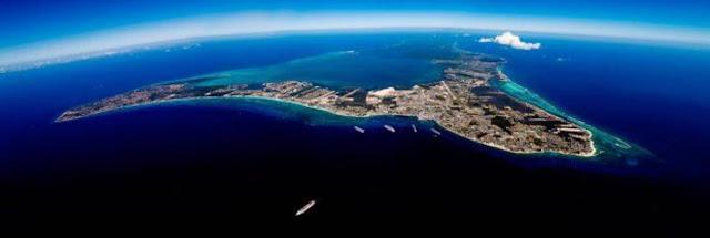cayman%2Bislands%2Baerea - ZF2SC y ZF2FB, Cayman Is.