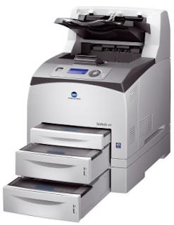 https://konicadrivers.blogspot.com/2017/08/konica-minolta-bizhub-40px-printer.html