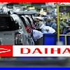 Jobs Vacancy PT. Astra Daihatsu Motor (ADM) Lowongan Lulusan Smk 2018