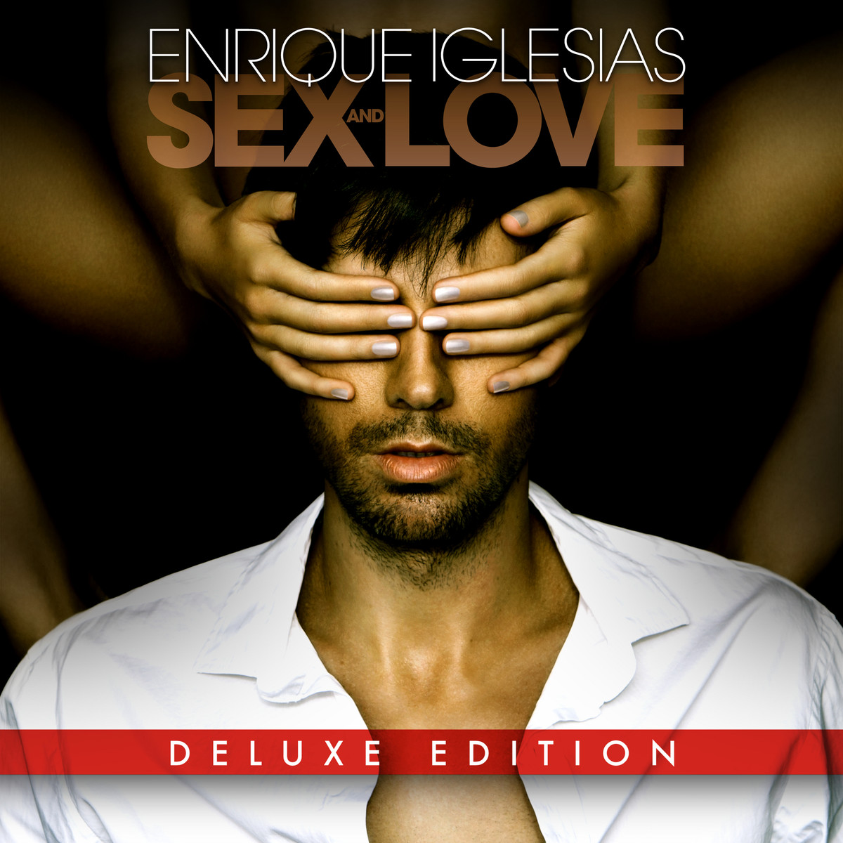 http://midolcevitablogs.blogspot.com.es/2014/07/sex-and-love-de-enrique-iglesias-opinion.html#