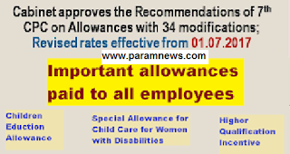 7thcpc-allowances-approval-cea--paramnews-special-qualification-allowance