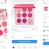 Instagram fait du ecommerce via Checkout on Instagram