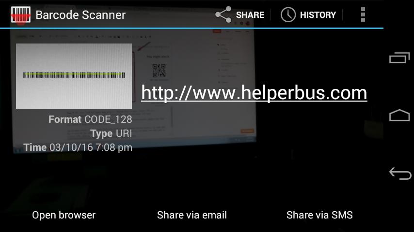 barcode-of-helperbus-com-blog