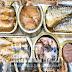 Prinsip Dasar dan Tujuan Pengolahan Ikan