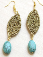 https://translate.googleusercontent.com/translate_c?depth=1&hl=es&rurl=translate.google.es&sl=en&sp=nmt4&tl=es&u=https://persialou.com/2015/06/diy-gold-crochet-earrings.html&usg=ALkJrhh_JC9ohyLvSUw2XfbIiQqLVO3Rkg