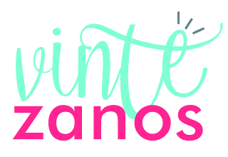 Blog Vintezanos