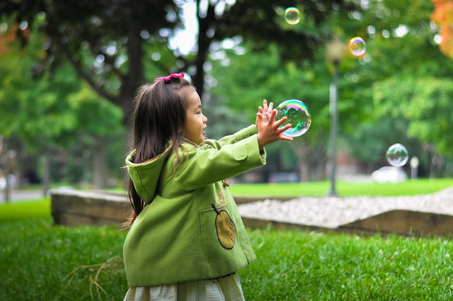 http://www.rosaforlife.com/2019/01/what-can-i-do-with-my-toddler-today.html