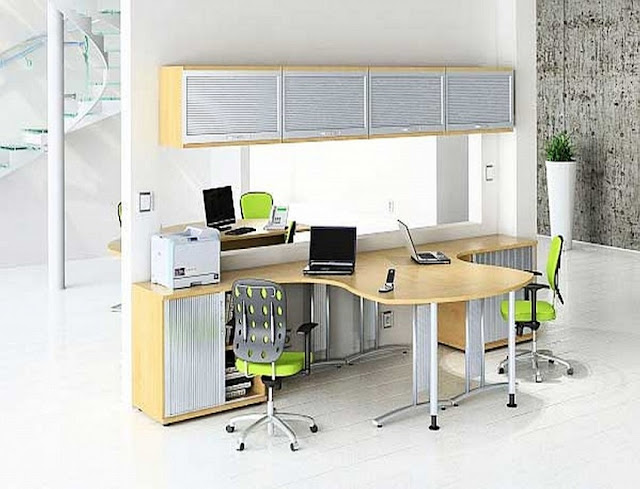 discount used modern office furniture Athens GA for sale