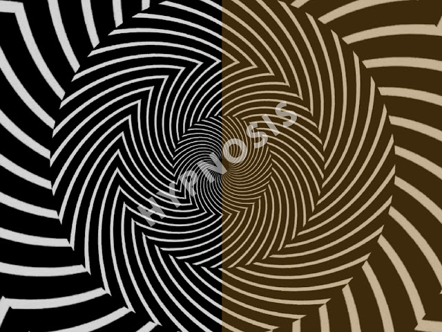 Easy and Effective Way to Hypnotize Somebody