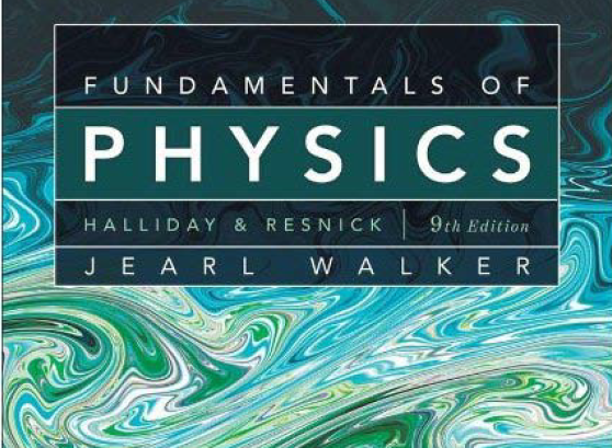 fundamentals of physics 9th edition solutions manual pdf free