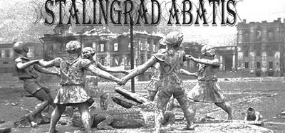 Stalingrad Abatis-PLAZA