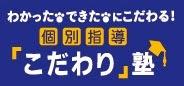 http://www.cjuku.com/