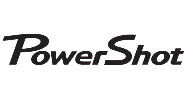 Canon EOS / PowerShot Digital Cameras