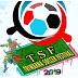 Triwarna Soccer Festival