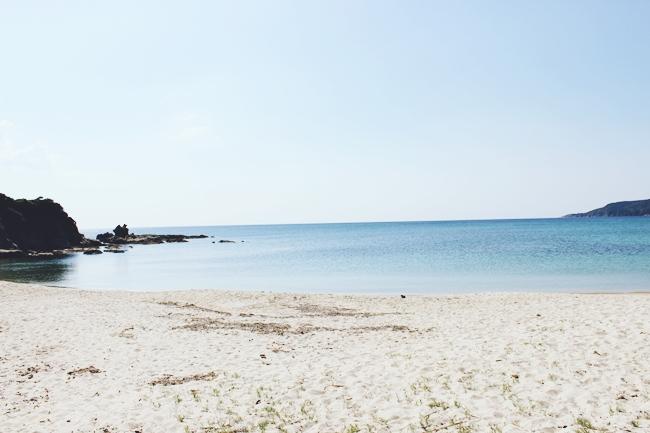 Sitonija kamping plaze