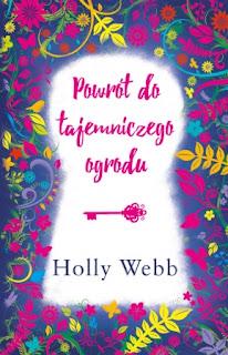 http://www.znak.com.pl/kartoteka,ksiazka,7408,Powrot-do-tajemniczego-ogrodu