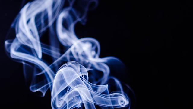Científicos detectan un peligro inesperado de la marihuana