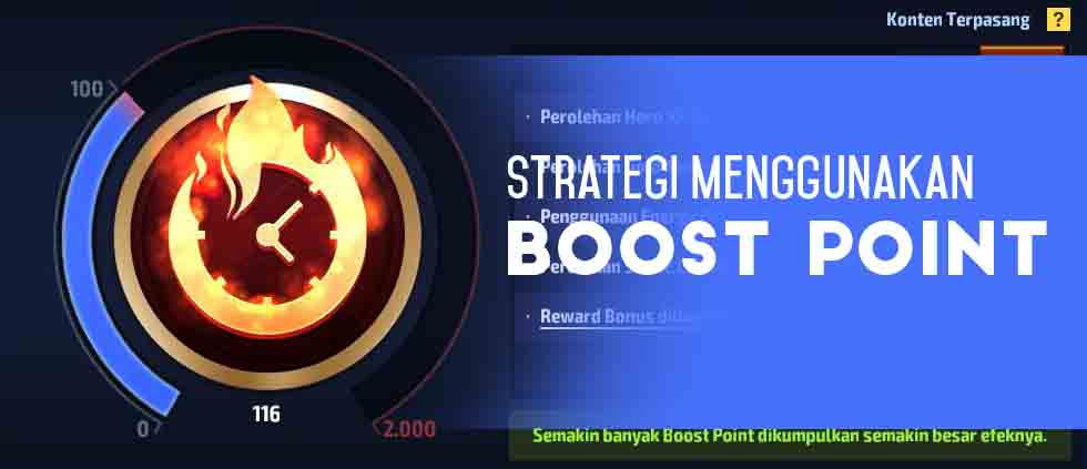 boost poin marvel future fight