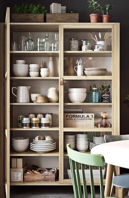 Decordemon A Tiny Cozy Apartment With Scandinavian Influence