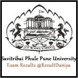 Pune University FYB.Com SYB.Com TYB.Com Results 2020