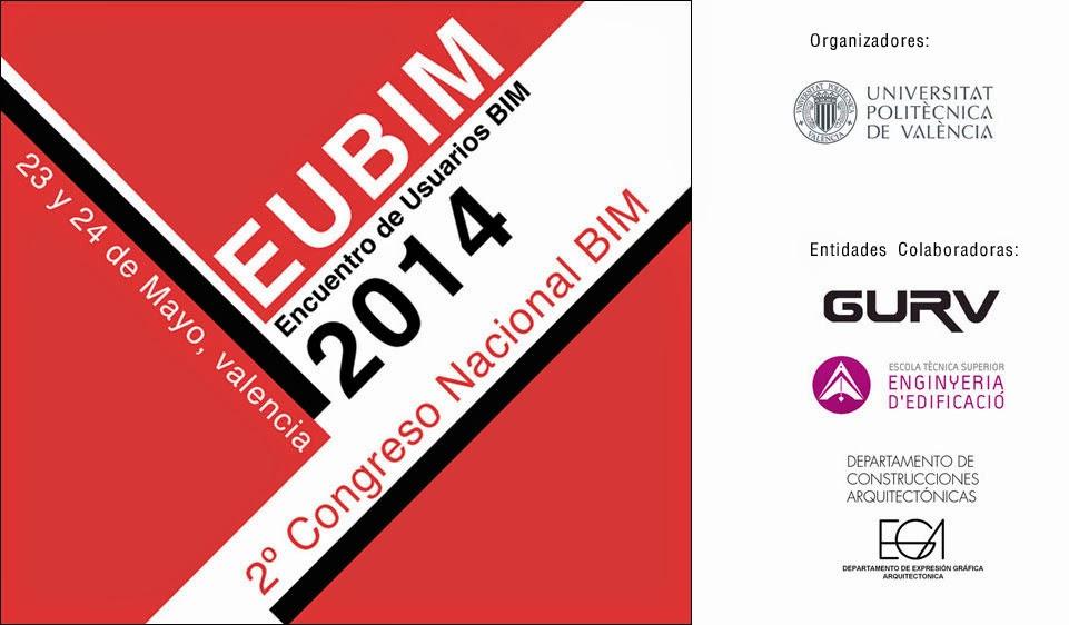 EUBIM 2014