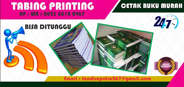 http://www.tabingprinting.com/2018/03/jasa-cetak-buku-di-jakarta-layanan-24.html