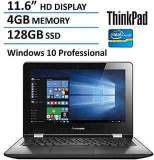 lenovo thinkpad yoga 2 in 1 convertible 11 6 inch ips touchscreen rh bestlaptopupgrades blogspot com used lenovo buying guide Car Guide